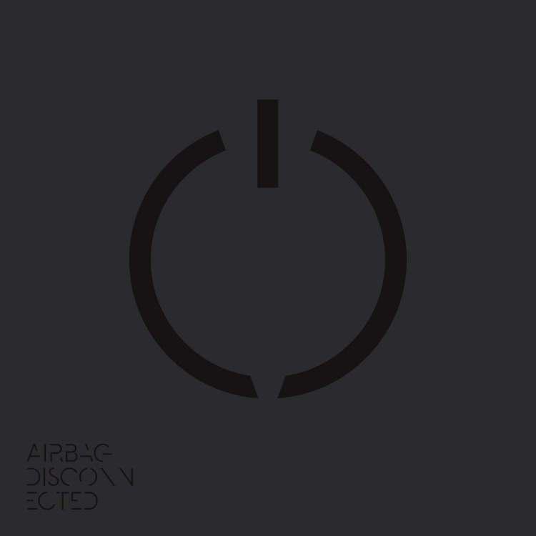 Airbag.-Disconnected.jpg