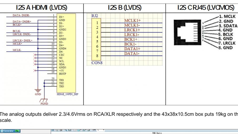 ED57A6FF-CFEC-4A66-AEE4-3214DCC754B5.png