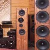 AudioStandArt