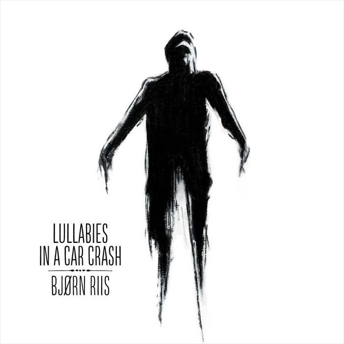 featured_lullabies.jpg