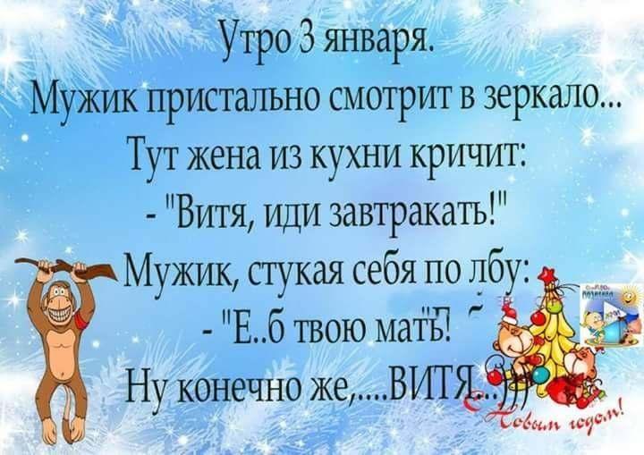 26113728_1750515535243242_5689821890752127390_n.jpg
