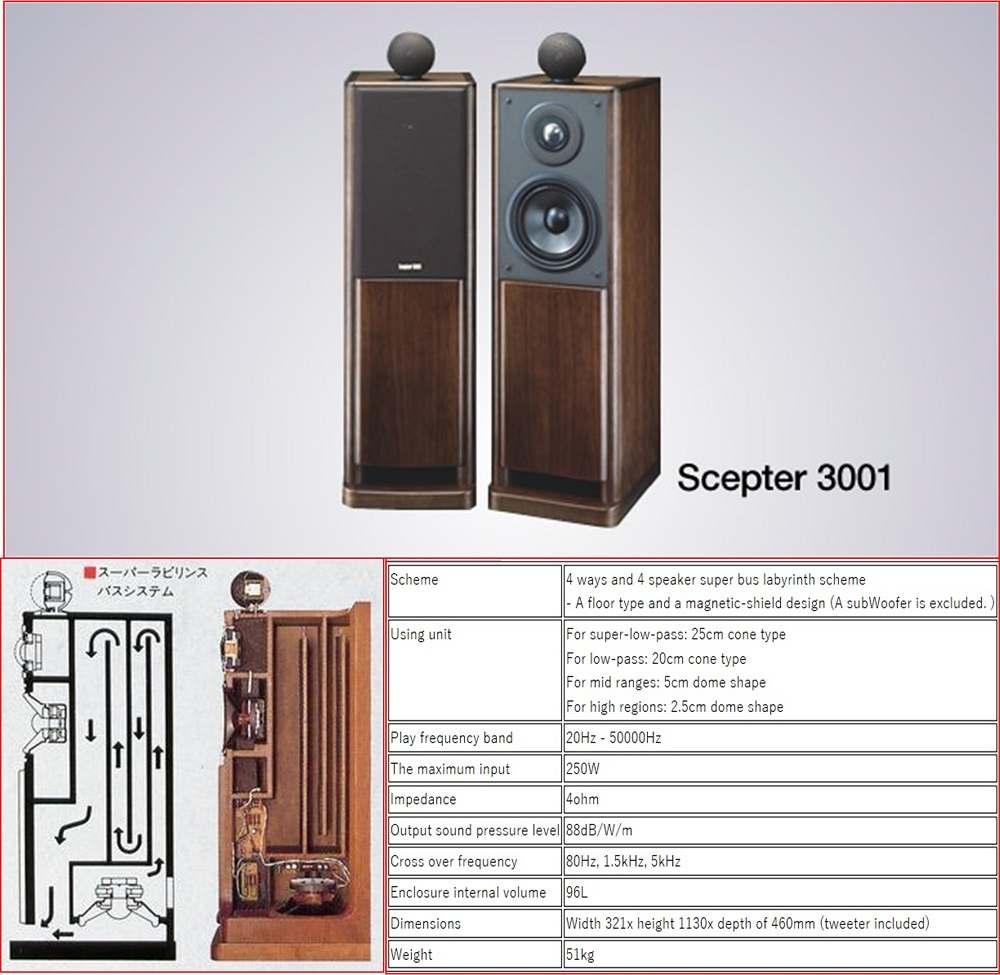 5a7c18c645fd0_Scepter3001II.jpg.9472ed6984769bf0107a20803cc2dcb6.jpg