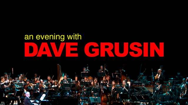 An Evening With Dave Grusin 2009 Blu-ray 1080i AVC DTS-HD 5.1BDMV.jpg