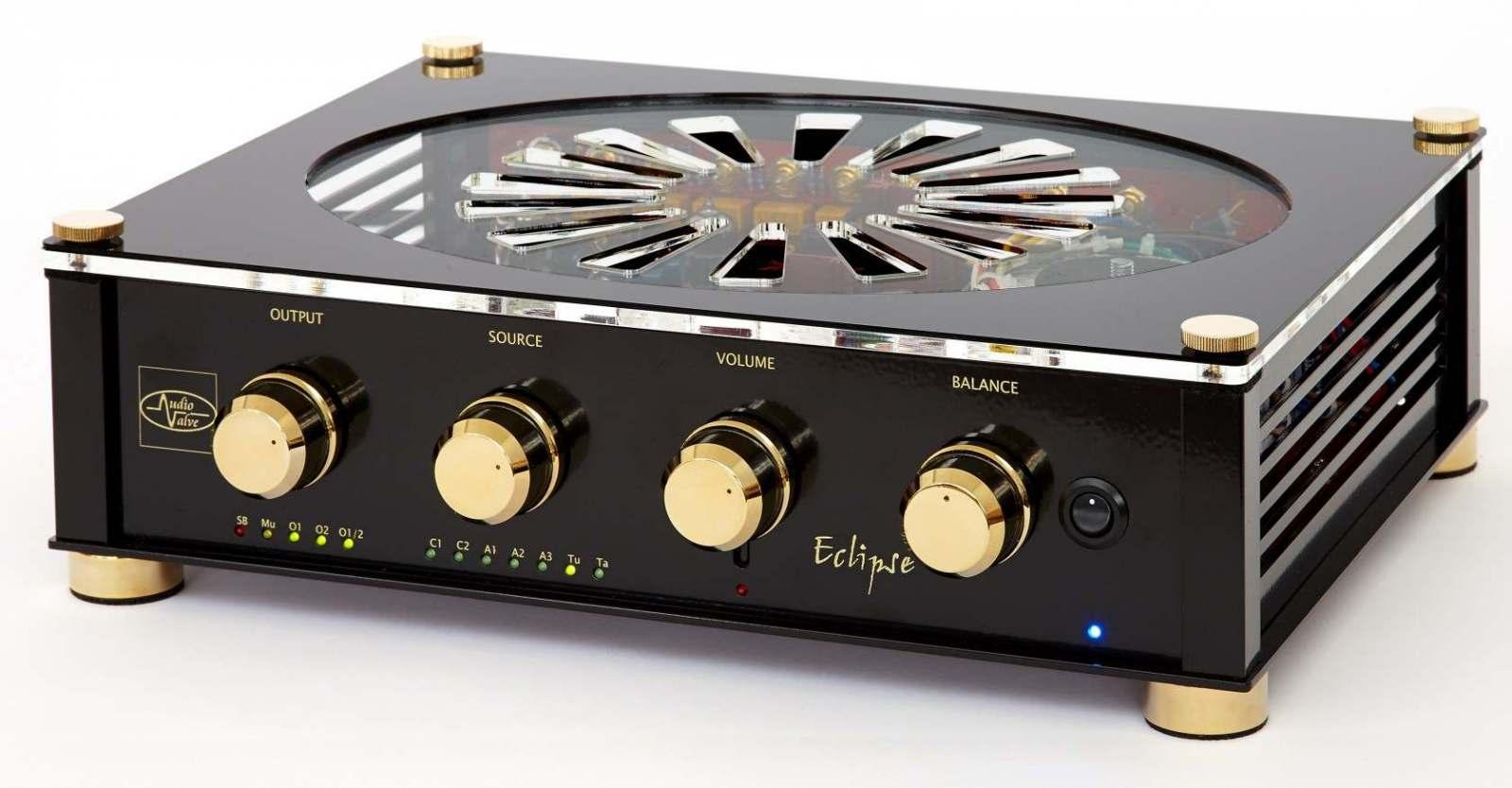 audiovalve Eklipse.jpg