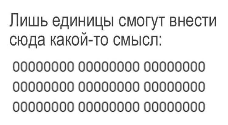 5a925fd56d8d6_IMAGE2018-02-25100320.jpg.7579ce336122369bd1045c810146634f.jpg