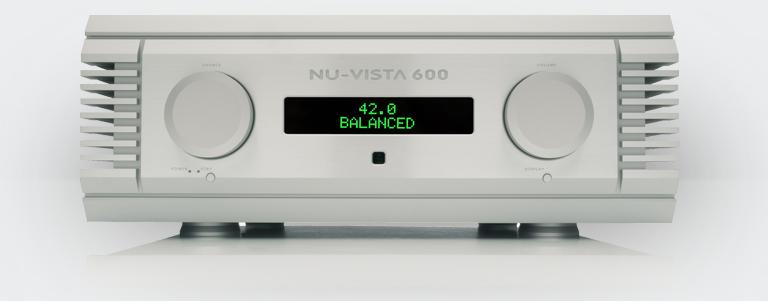 Musical Fidelity NU-Vista 600.png
