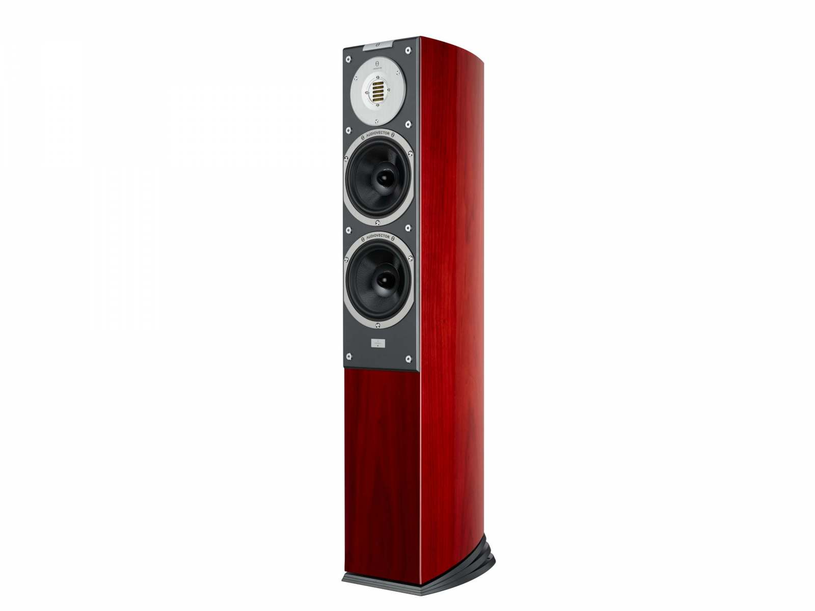 Audiovector SR3 AA.jpg