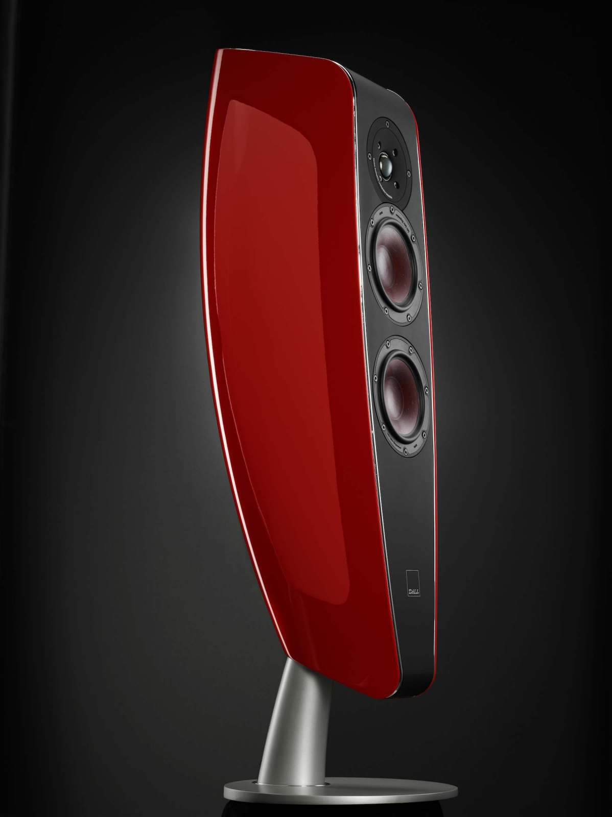 FAZON-F5-Red-Dark-03.jpg