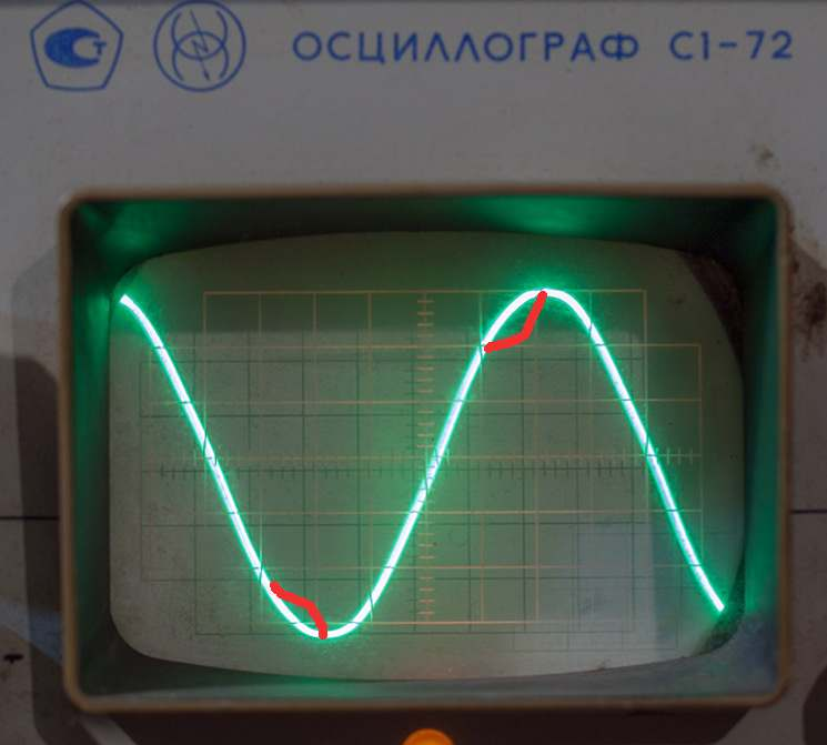 P1310004-2oscilograf.jpg.df4dc41fa7596979ab8dbf1729f36bcc.jpg