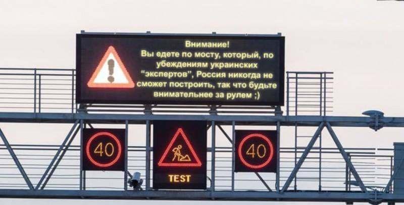 http://soundex.ru/forum/uploads/monthly_2018_04/2097925459_IMAGE2018-04-17000903.jpg.5e1eed6d0b74ec93ac2d0a09d8a68f10.jpg
