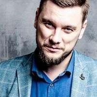 AndreyAlekseevich