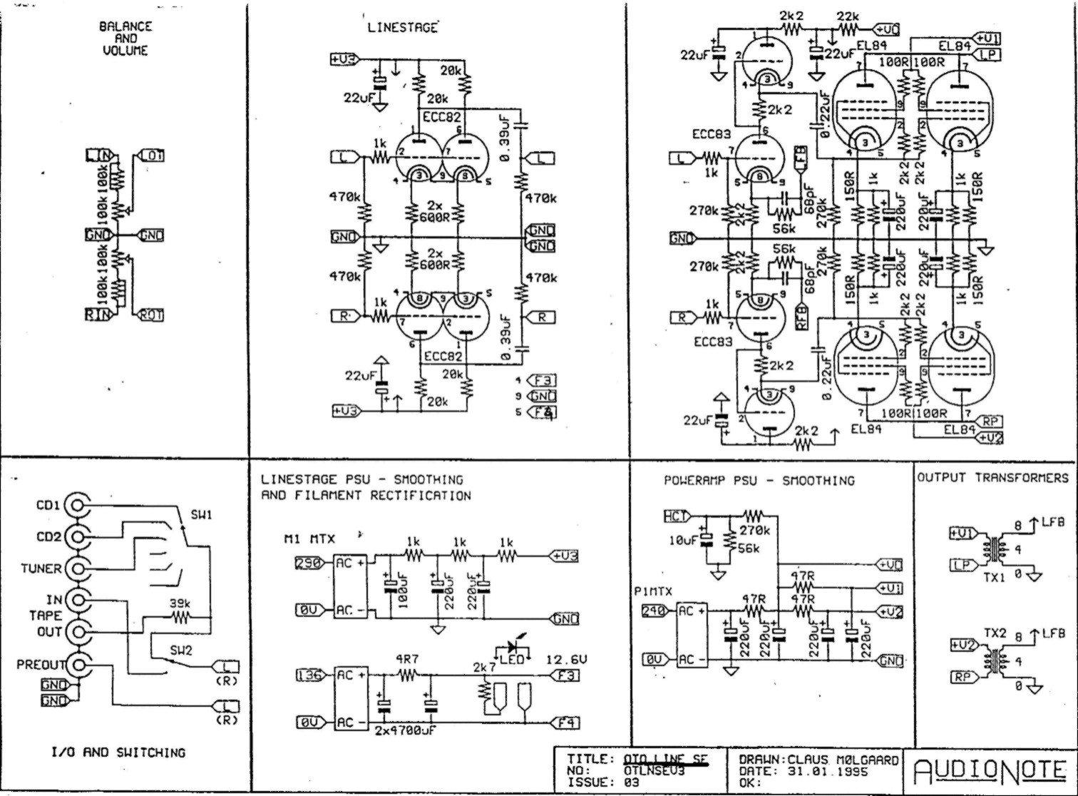 407D2EE2-0014-4C2F-A2B8-DB7B4D5897CF.jpeg