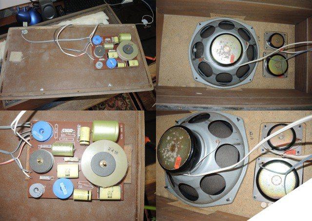 7orjr1rj33-ebay_altrock_su-za-groshi-bintazh-po.jpg.1c6be3383996ee8e986a392b42783907.jpg