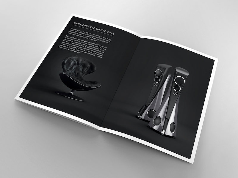 Estelon-Extreme-Legacy-Edition_03.jpg.8e9107c8dadf2bdc3bb6ee30277b81a1.jpg