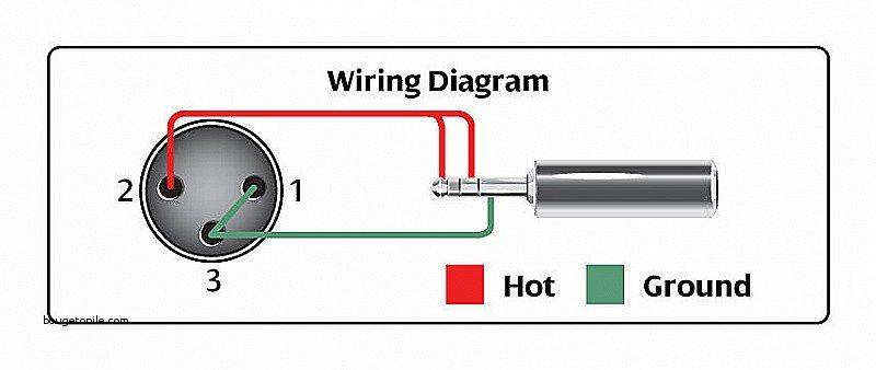 -pin-wiring-diagram.jpg.b0698114b13b45dd7e8c84c16602d36a.jpg