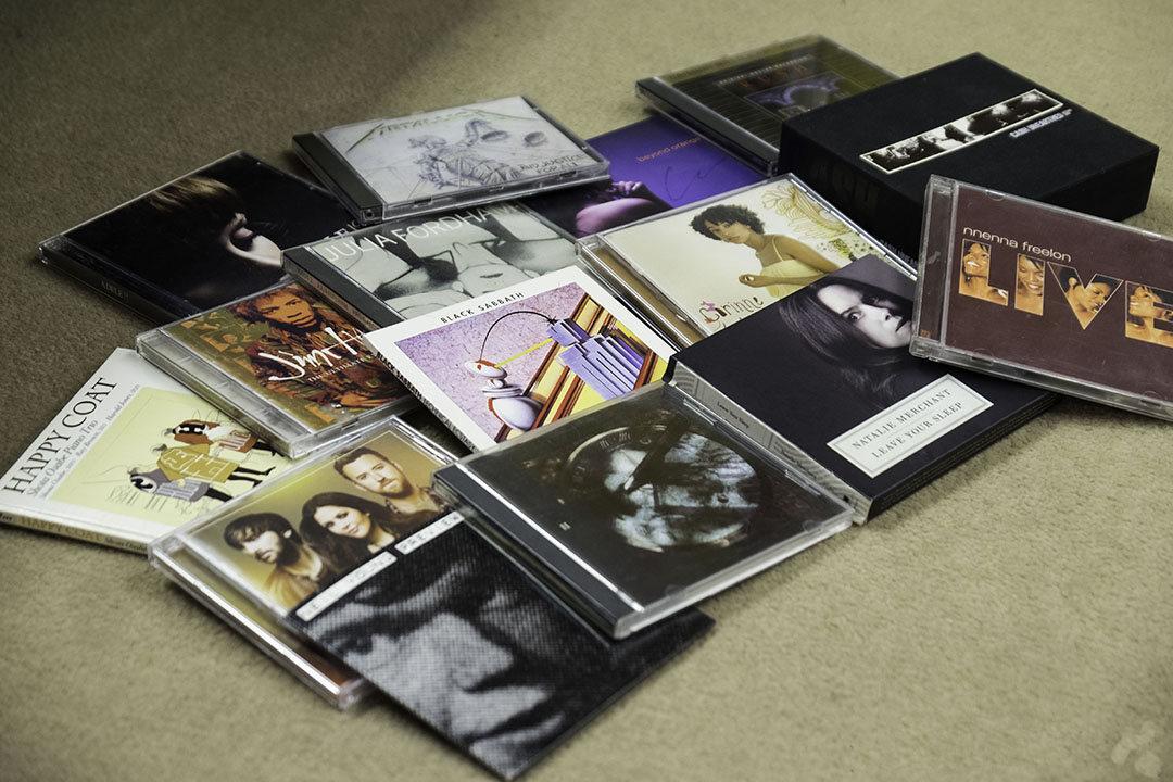 CDs_in_stack.jpg