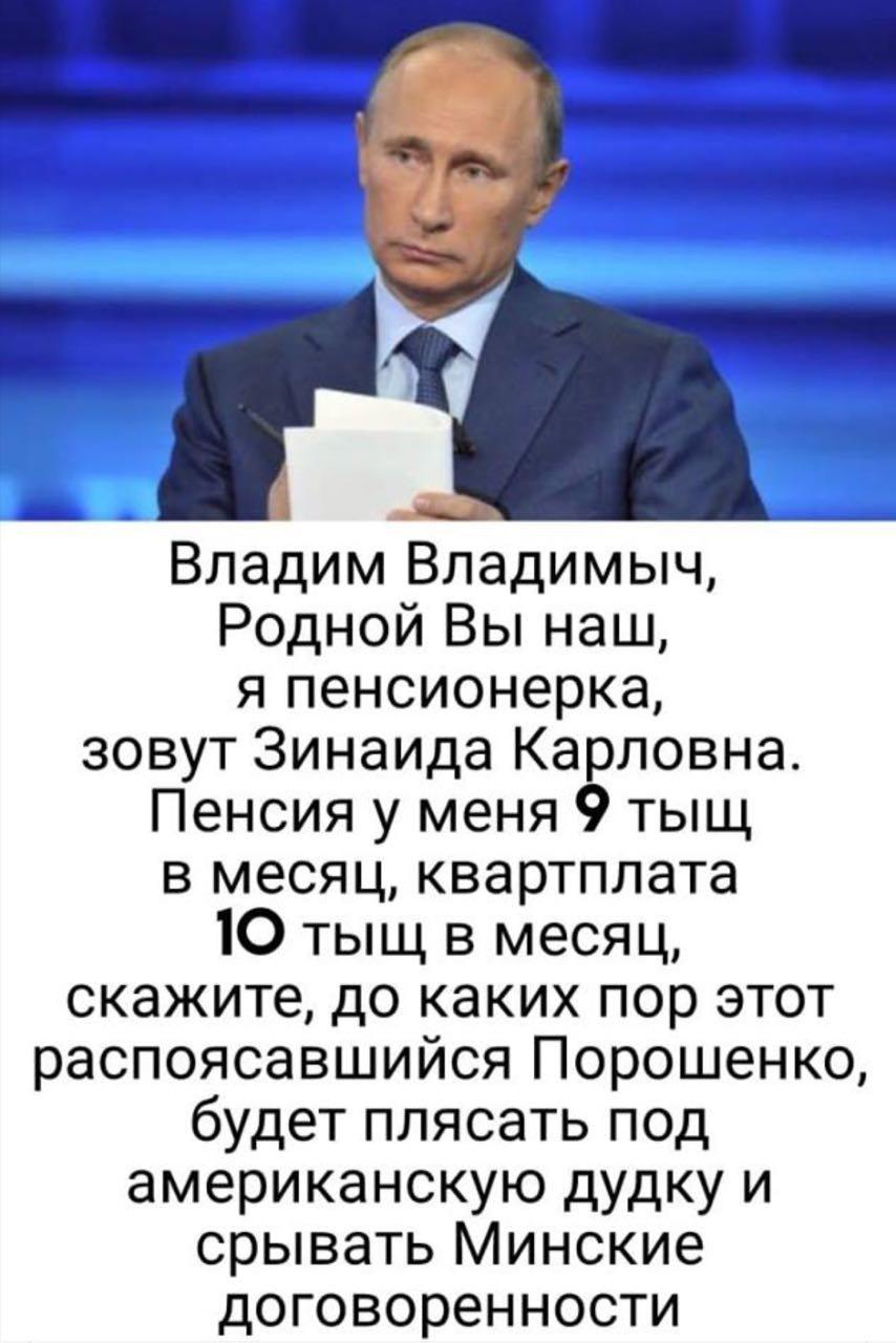 http://soundex.ru/forum/uploads/monthly_2018_06/IMG-20180607-WA0055.jpg.bde7d7e8ce194fc75c3b44f9046f6251.jpg