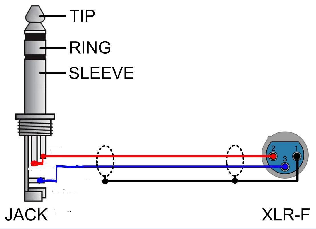 jack-xlr-f-cable.jpg.6ca1e2cff5a4f44418675ee12ebff0d1.jpg