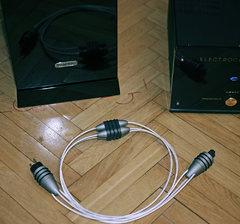Hi Fidetity Cables Power _11.jpg