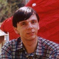 Николай Земляков