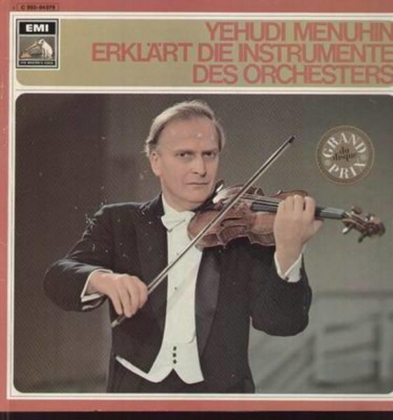 y.-menuhin-erklaert-die-instrumente-des-orchesters.jpg