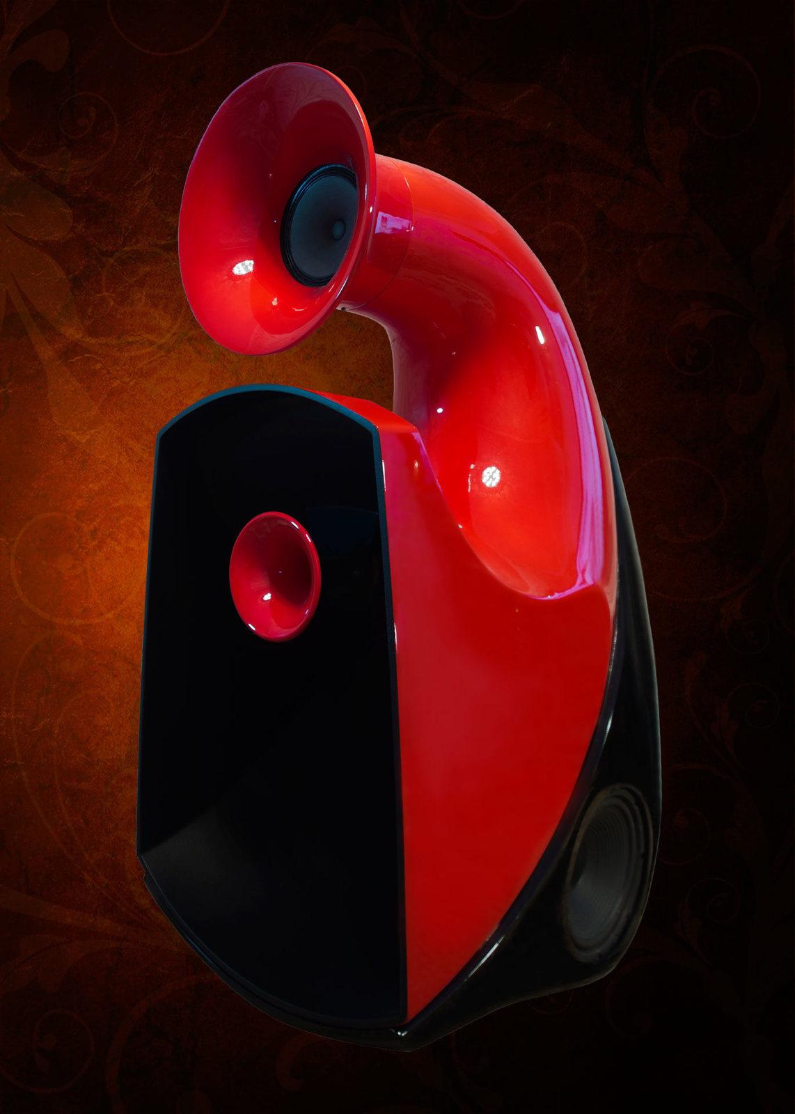 1835281348_Delta-Acoustics-1.jpg.1ff29fd99a20856790cf5758da90a938 (1).jpg