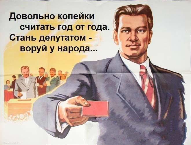 http://soundex.ru/forum/uploads/monthly_2018_10/574606c5db174_.jpg.e97000cc9c2c2f97ba255e9550c6fdca.jpg.ee5fe32ab12a21fc2216bdfc2a2088c3.jpg