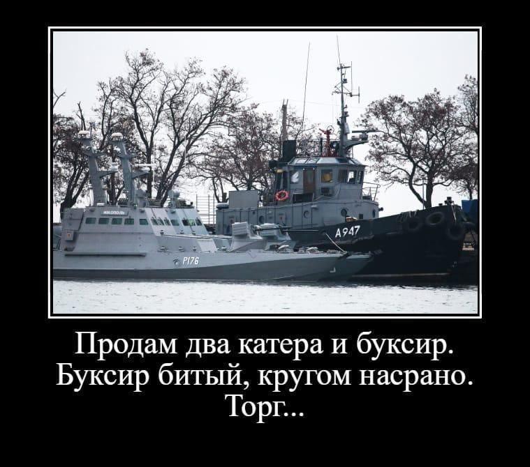 http://soundex.ru/forum/uploads/monthly_2018_11/2766865792.jpg.bf147fcbd5492de8728a65e737159068.jpg