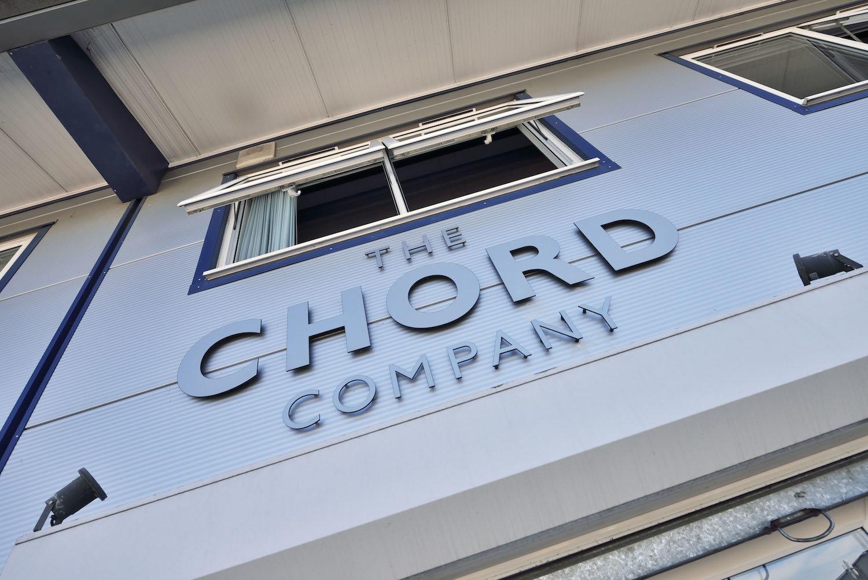 003-The_Chord_Company_-_Bedrijfspand.jpg