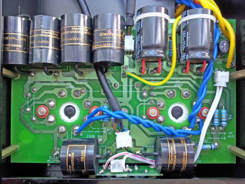 1653193864_YaginSD-CD3modiffedcaps.jpg.af5ceb97bbf865240061e0a35f75754e.jpg