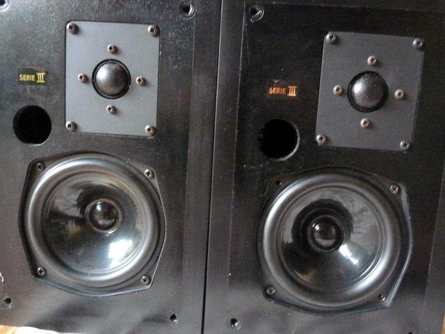 Enceintes-JMLAB-DB13-série-III-001.jpg