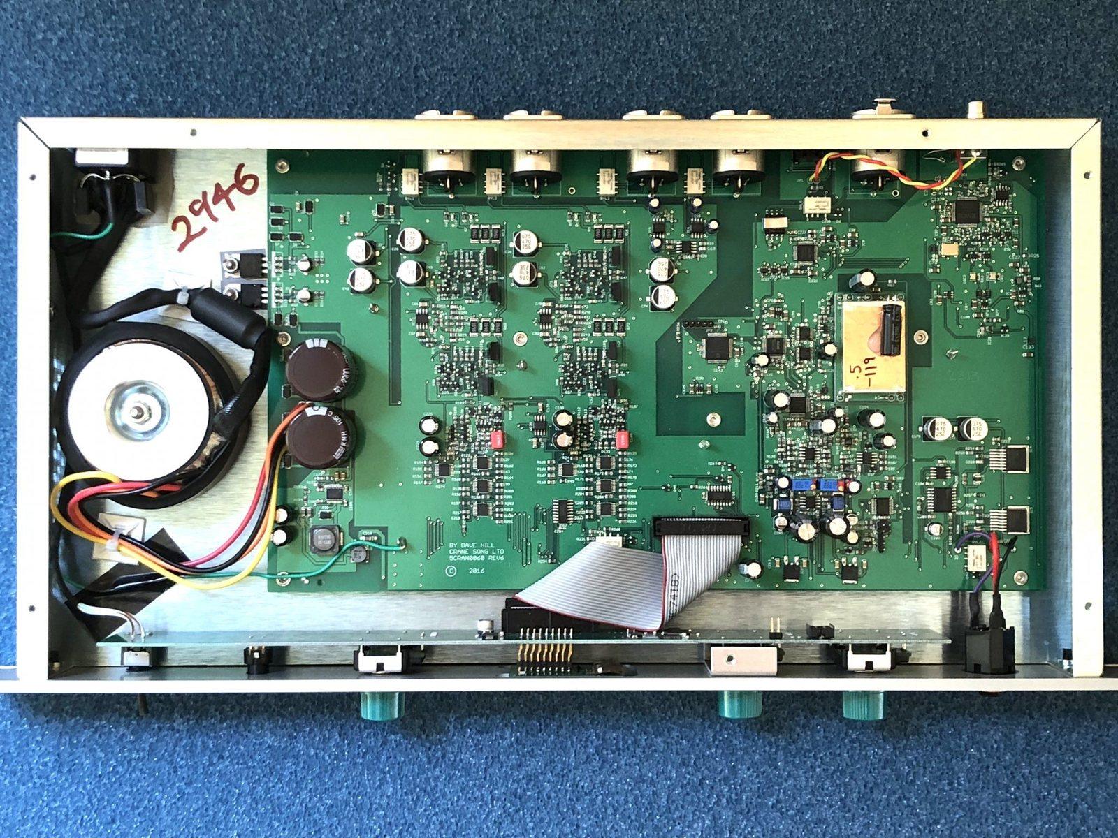 340FC9E3-6CE4-4DCC-B207-83B98F91D4FE.thumb.jpeg.6da9cb9f2c56cc934fbbe8b411aa0875.jpeg