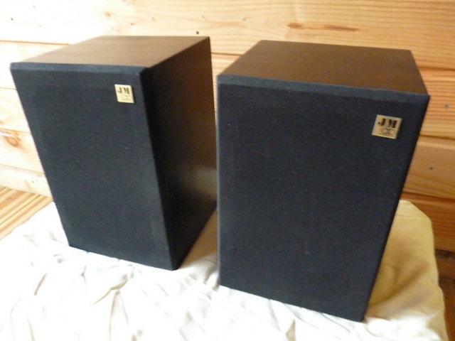 Enceintes-JMLAB-DB13-serie-III-_57-001.jpg