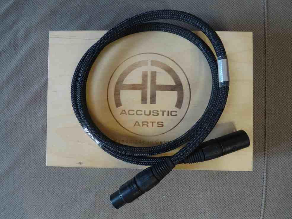Accustic Arts.jpg