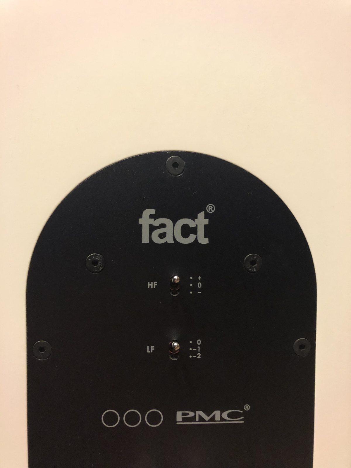 0AFFD2EC-55F2-44B7-A015-9CE9E936F280.jpeg
