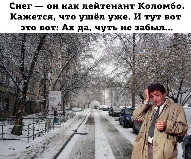 http://soundex.ru/forum/uploads/monthly_2019_03/1552415645185846032.jpg.c3ed2e7059057b7e88e0c28d4c92dc0e.jpg