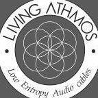 LIVING ATHMOS