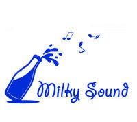 MilkySound