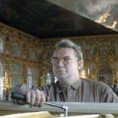 pianofortemeister