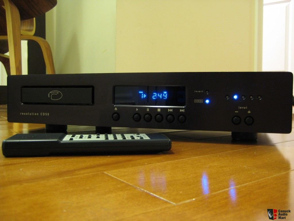 236951-resolution_audio_cd50_cd_player__perfect_condition.jpg