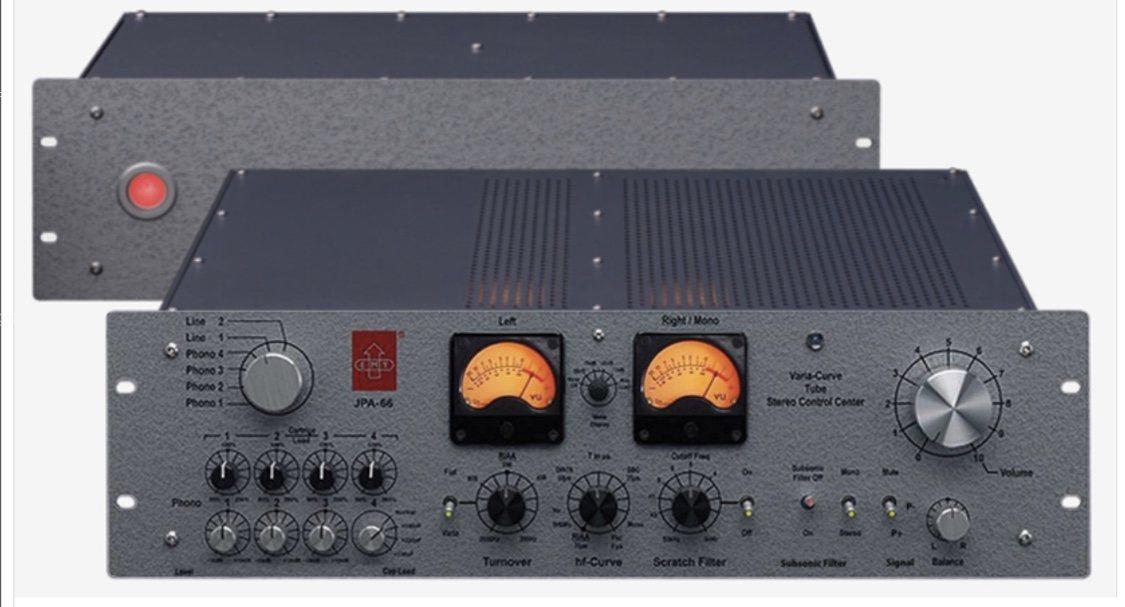 29BFDC5A-A1A7-4156-9A8C-686E4FE3E427.jpeg