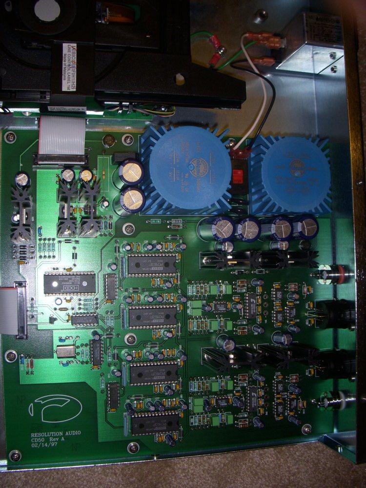 CD50.jpg