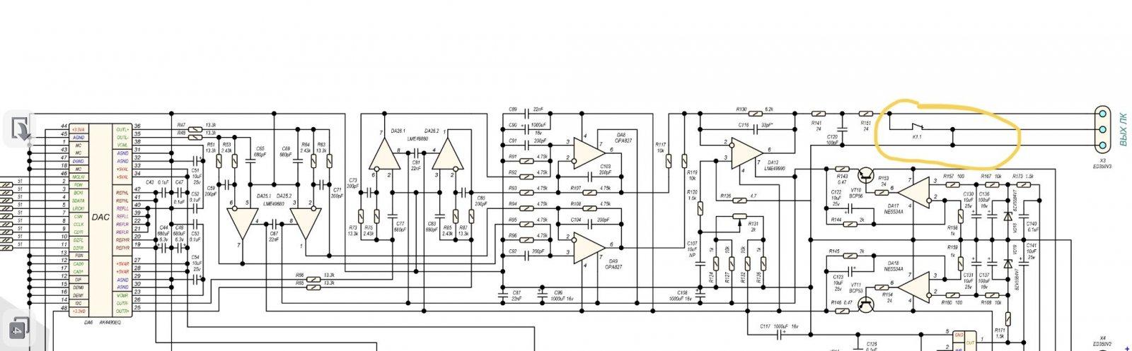 62668793-5A4E-4DC9-80FB-52B5E353F308.thumb.jpeg.8091a394d89d3e24c4624e382e5ad609.jpeg