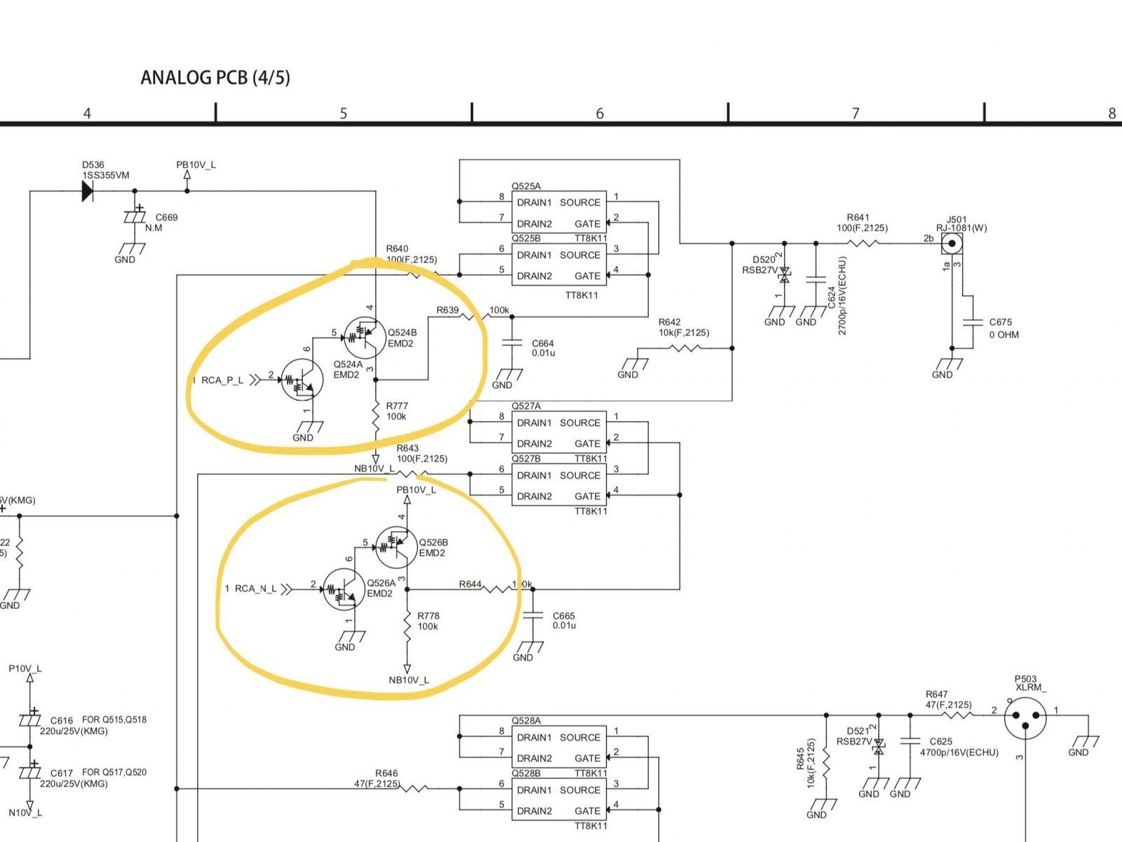 91F050AA-31F3-4CDE-9D73-09B0C97991F8.thumb.jpeg.86776f0f95bc13efbf01c028cd3c5b2b.jpeg
