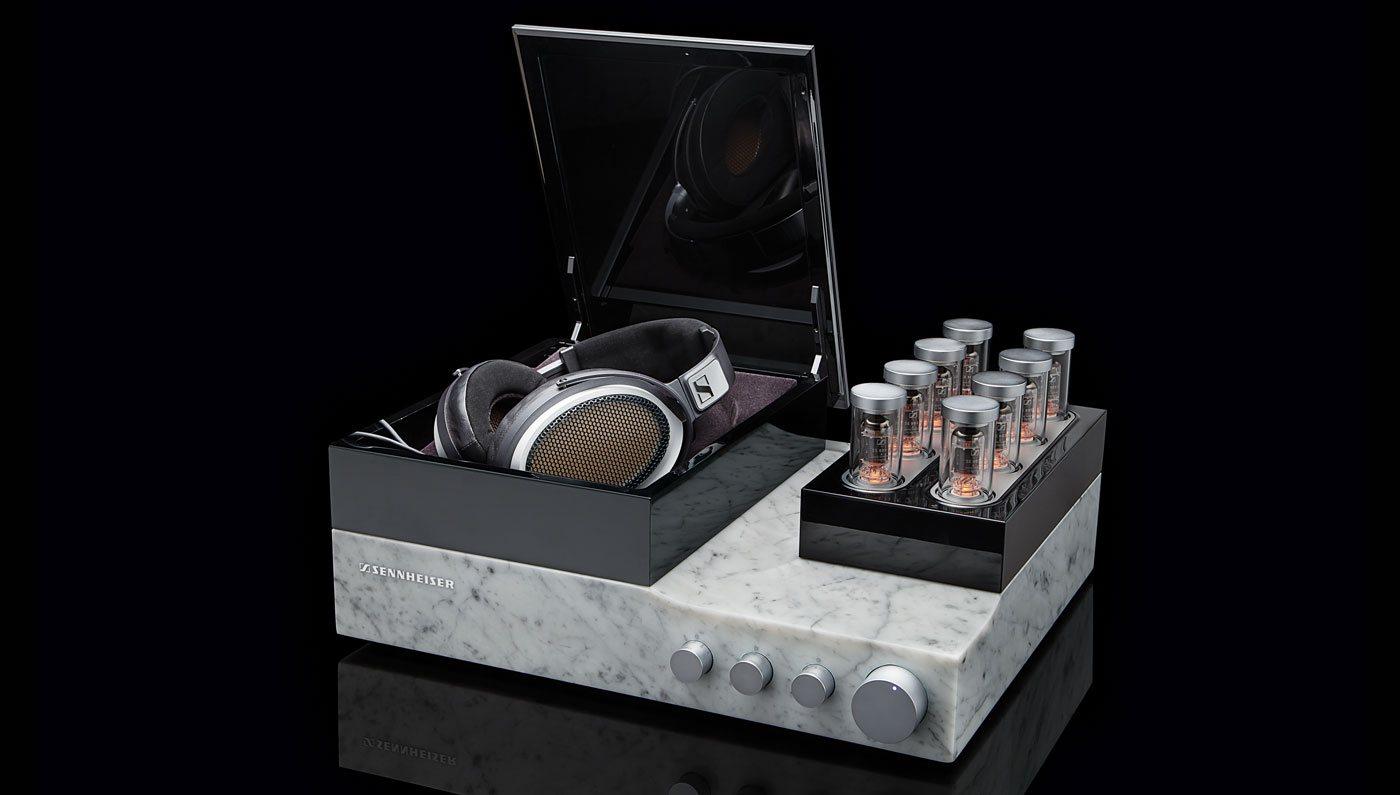 sennheisers-orpheus-headphone-system-21.jpg