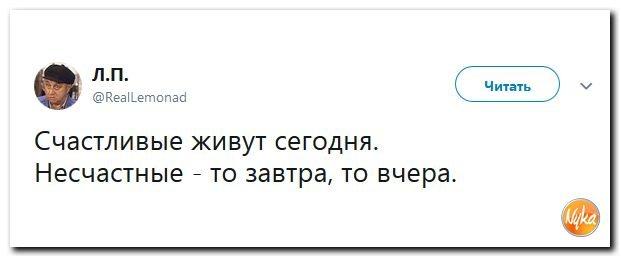 1701292570_14(216).jpg.50f135a459ba2ae1263e35d84097d9cc.jpg