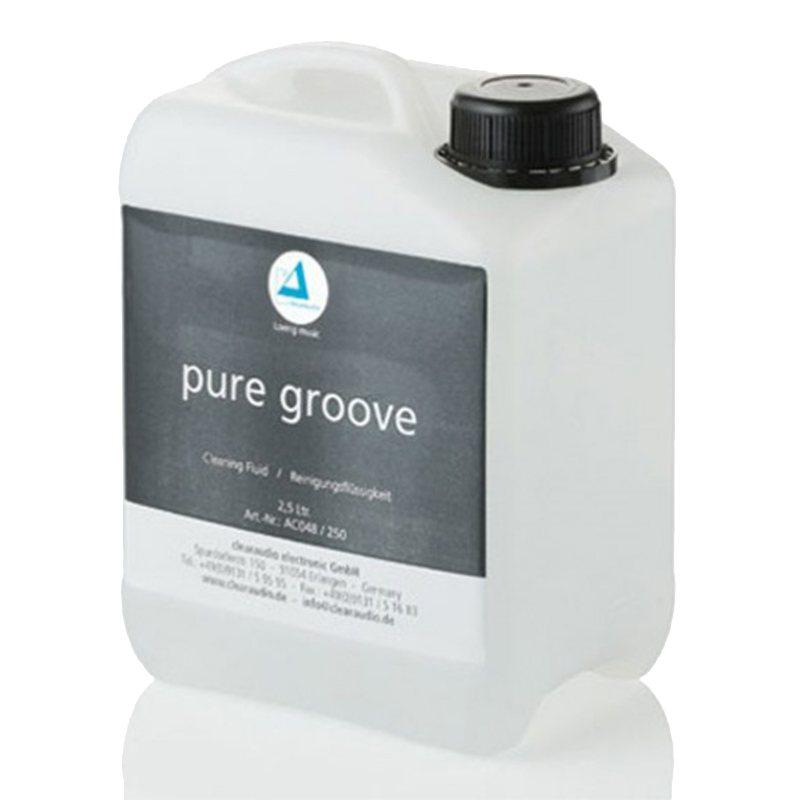 Clearaudio Pure Groove.jpg