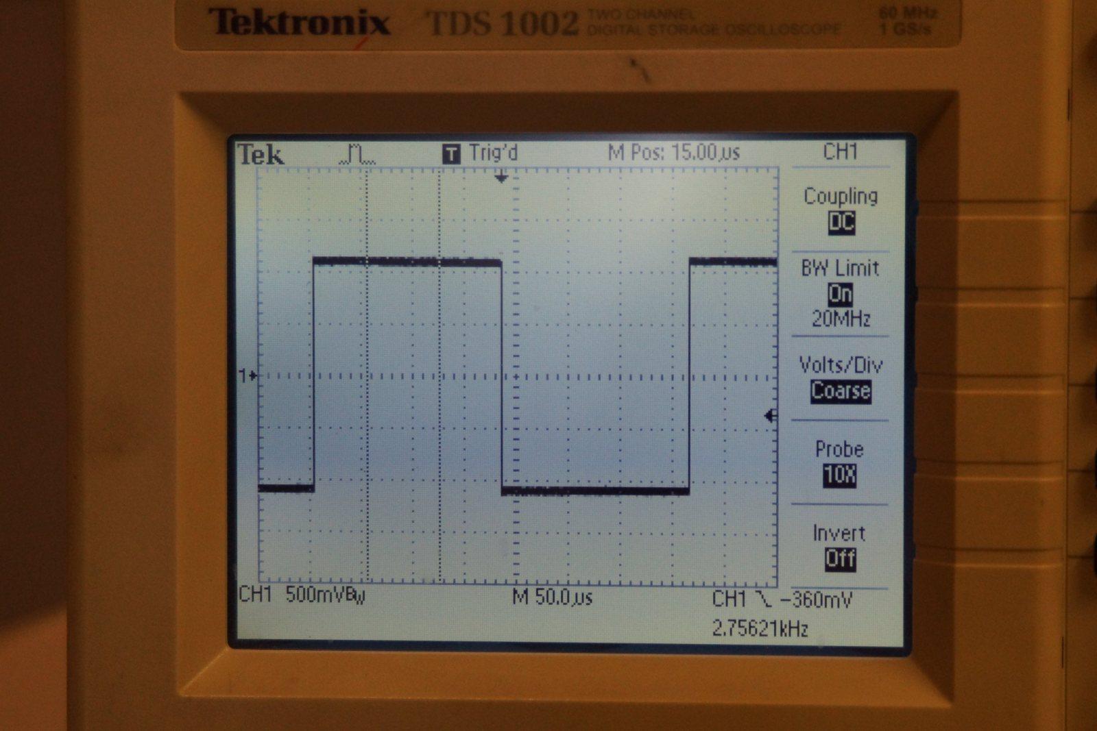 DSC03812_Filter_OFF.thumb.jpg.acd8edd7e973dd86cc38369d60e9bb82.jpg