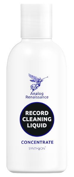 analog_renaissance_record_cleaning_liquid_concentrate_100ml.jpg
