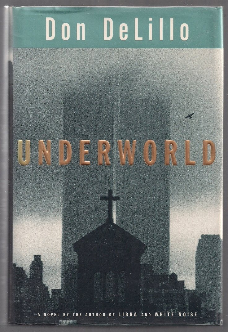 4cfe9be9be64b553adeb7d904d92c83a--underworld-literature.jpg